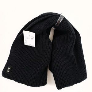 Under Armour Knitted Infinity Scarf